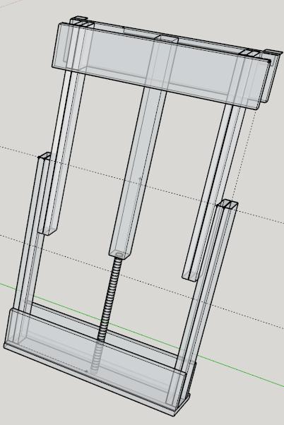 desk-leg-extended